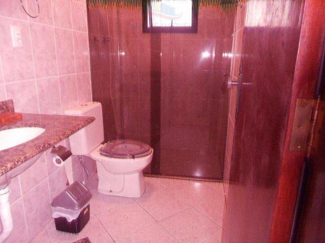Apartamento para alugar com 2 dormitórios em Canto do forte, Praia grande cod:2331 - Foto 10