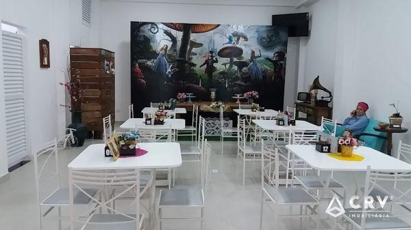 Comercial negócio - Bairro Centro em Matinhos - Foto 5