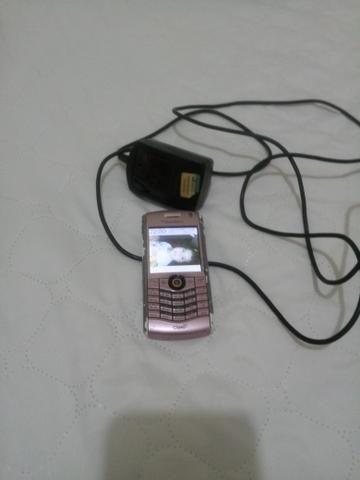 Excelente celular