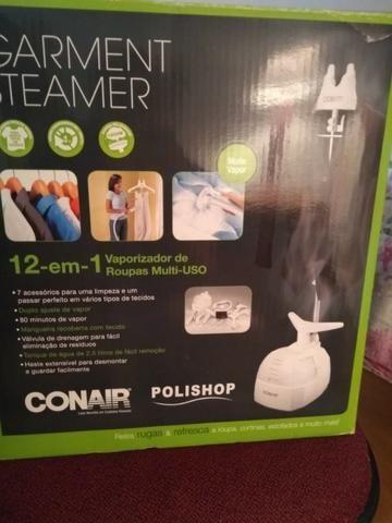 Ver vaporizador conair polishop - Foto 6