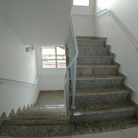 Apartamento em Curitiba bairro Augusta / Caiuá - 2 quartos - 54m2 - 123 mil - Foto 17