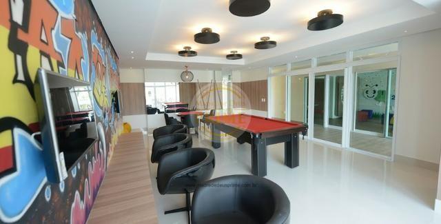 (ESN tr16678) Apartamento Maison de la Musique 165m 3 suites e 3 vagas Guararapes - Foto 9