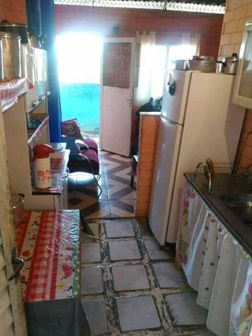 Casa no São Bento - Foto 3