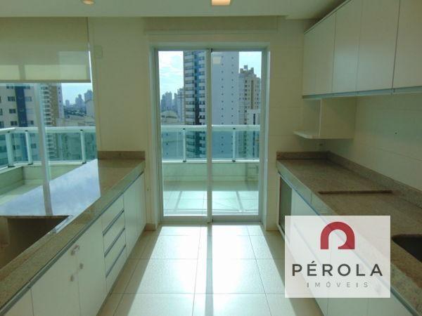 Apartamento duplex com 3 quartos no Dream Life - Bairro Alto da Glória em Goiânia - Foto 6