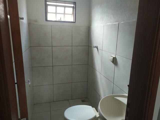 Casa de 2 quartos no Nova Lima - Foto 12