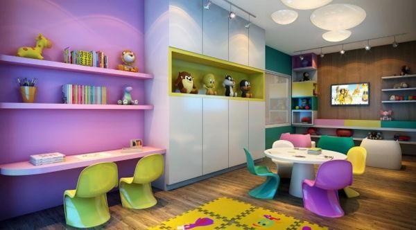 Apartamento  com 3 quartos no Amê Infinity Home - Bairro Setor Marista em Goiânia - Foto 14