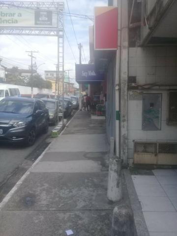 Ponto Comercial Centro de Simões Filho - Foto 7
