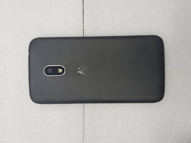 Moto g4 play 16 gb - Foto 2