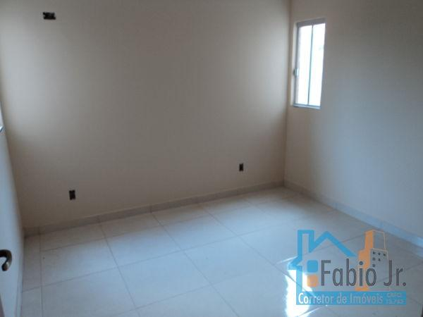 Casa  com 2 quartos - Bairro Residencial Kátia em Goiânia - Foto 6