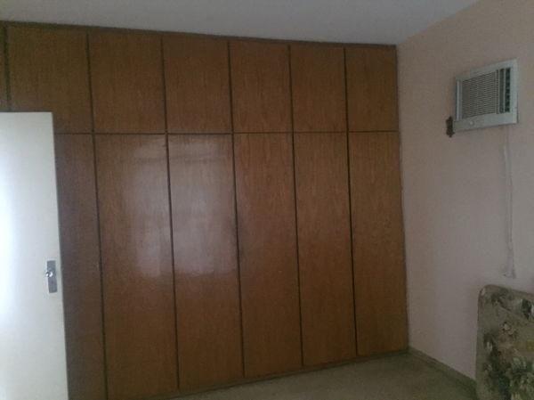 Casa sobrado com 4 quartos - Bairro Setor Marista em Goiânia - Foto 13