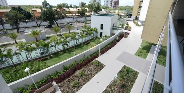 (ESN tr16678) Apartamento Maison de la Musique 165m 3 suites e 3 vagas Guararapes