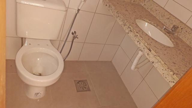 Apartamento à venda com 3 dormitórios em Nova granada, Belo horizonte cod:769611 - Foto 19