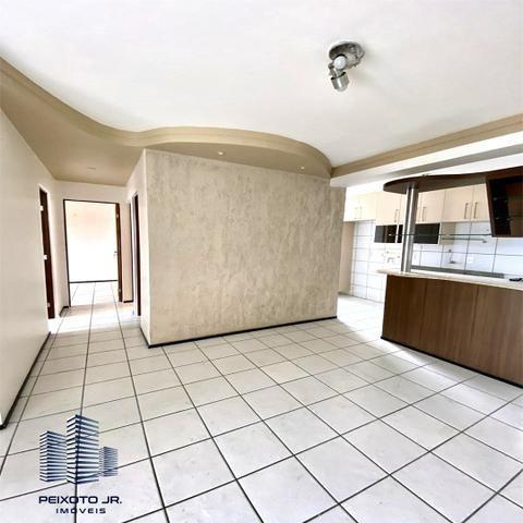 Apartamento dionísio torres - Foto 4