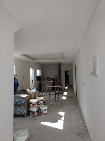 GRANVIDROS & SERVIÇOS: Reforma, Vidros e Granitos - Foto 2