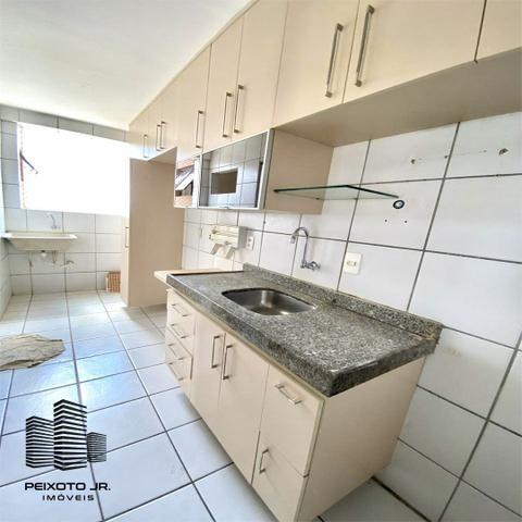 Apartamento dionísio torres - Foto 6