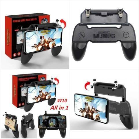 GamePad Free Fire W10