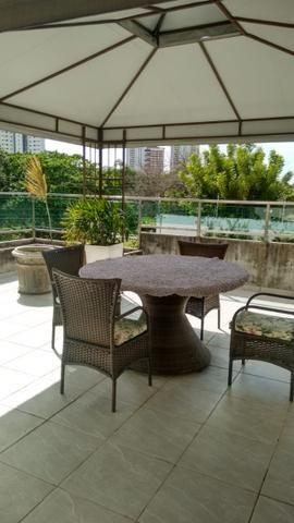 Vendo Excelente casa no Guararapes Cod Loc - 1086 - Foto 19