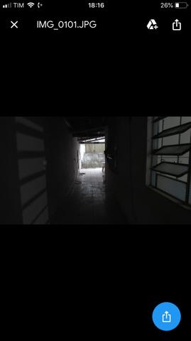 Casa ampla em Itapuã - Foto 6