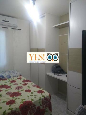 Yes Imob - Apartamento 2/4 - Ponto Central - Foto 9