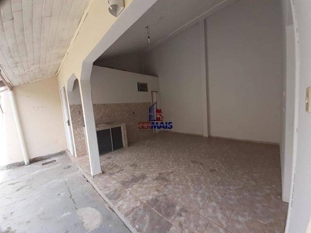 Casa disponível para locação, por R$ 1.100/mês - Urupá - Ji-Paraná/RO - Foto 16