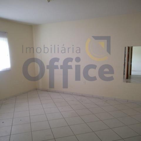 Apartamento  com 2 quartos no Residencial Sauípe - Bairro Vila Miguel Jorge em Anápolis - Foto 5