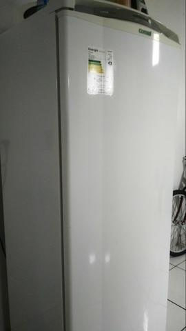 Geladeira Consul Frost free 340L - Foto 6