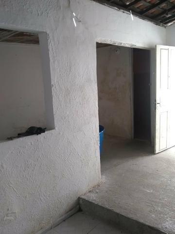 Aluguel casa - Foto 2