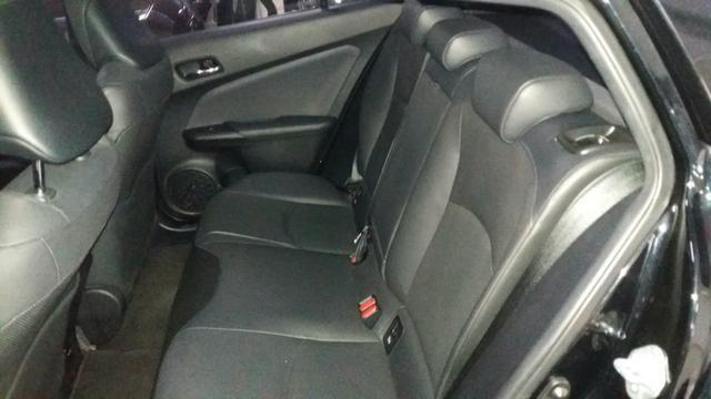 Prius Hybrid 1.8 Aut - Foto 12