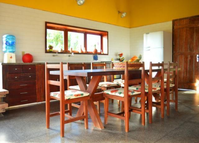 Casa Pieterjan - Foto 3