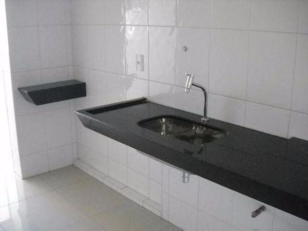 Apartamento  com 3 quartos no Residencial Dubai - Bairro Setor Bueno em Goiânia - Foto 16