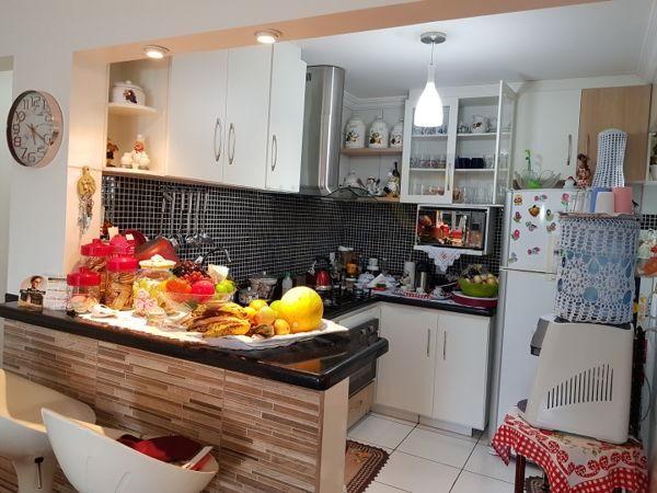 Apartamento  com 2 quartos no Village Cardoso - Bairro Jundiaí em Anápolis - Foto 16