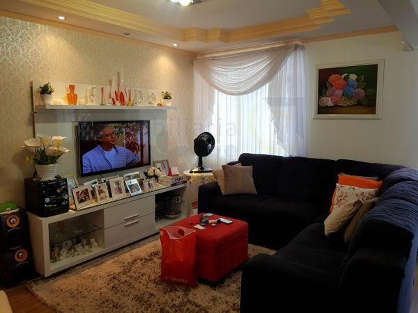 Apartamento  com 2 quartos no Village Cardoso - Bairro Jundiaí em Anápolis - Foto 4