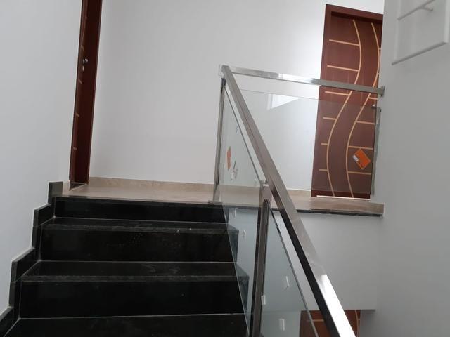 Apartamentos em Santo Antônio de Jesus no Andaiá - Foto 4