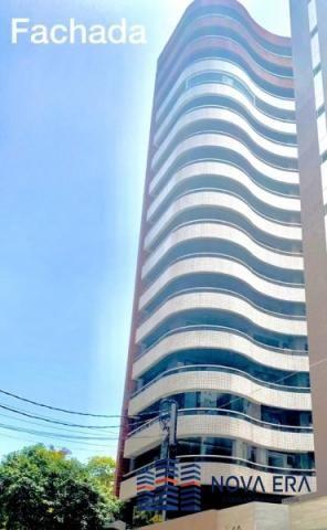 Venda -Edificio Mantova