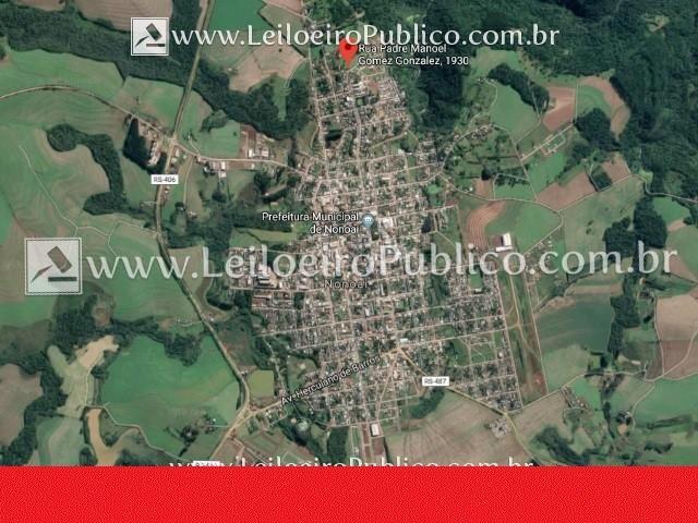 Nonoai (rs): Terreno De 213,300m² uivhk owqtb - Foto 5