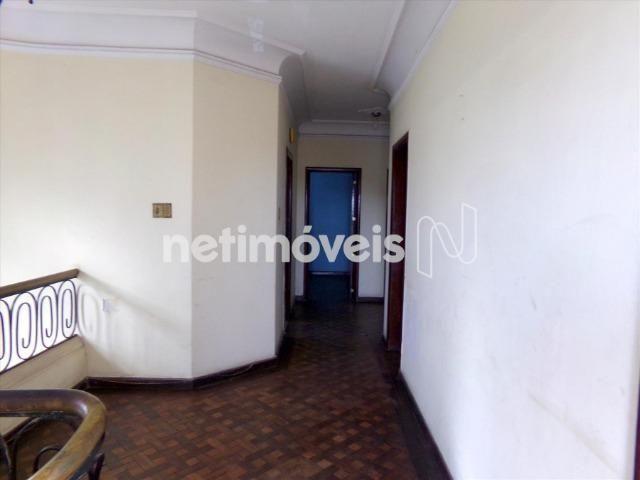 Casa Comercial para Aluguel nos Mares (780053) - Foto 7