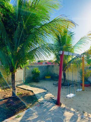Casa de praia Atalaia Luís Correia Pi - Foto 8