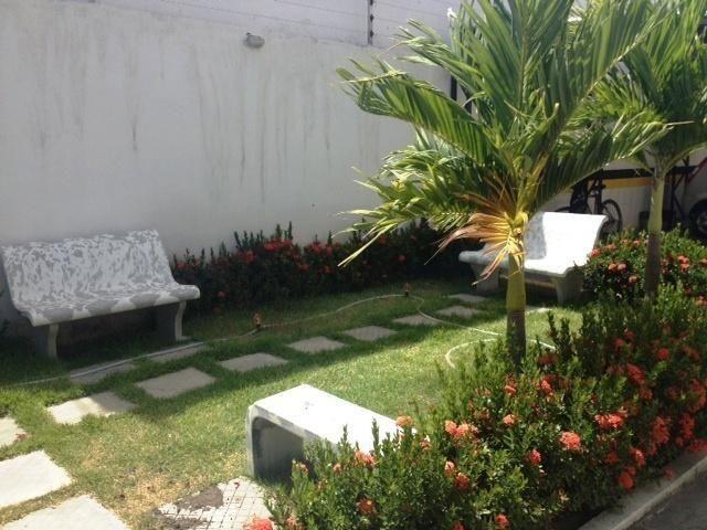 Apartamento a venda no Henrique Jorge com 02 qts prox a Fernandes Tavora - Foto 10