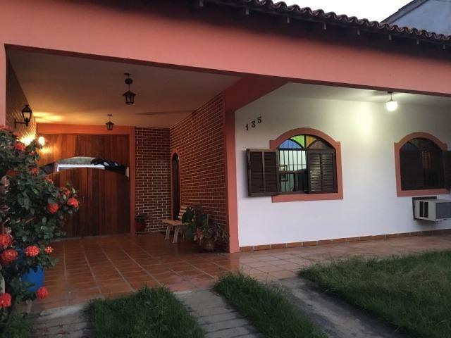 Casa linear 4 quartos indepedente na Unig Nova Iguaçu