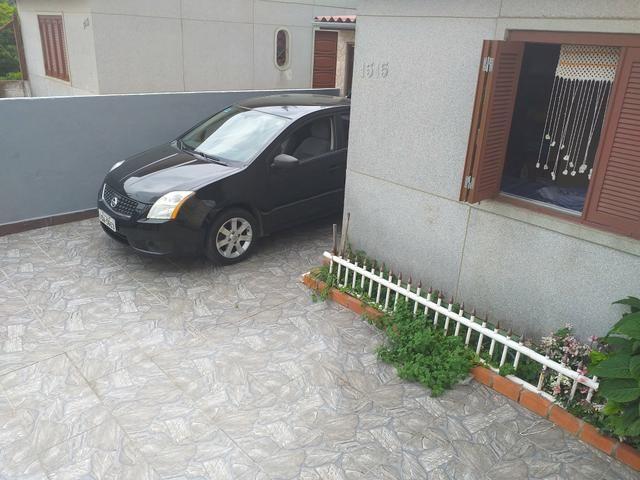 Vendo casa praia Pinhal aceito proposta mobiliada - Foto 3