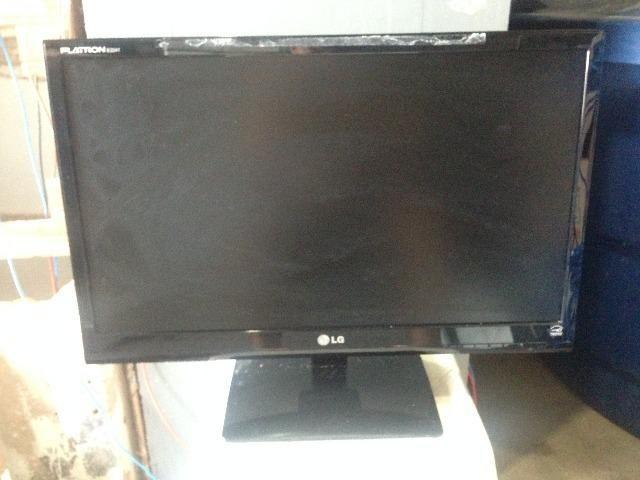 Monitor LG Flatron - Foto 3