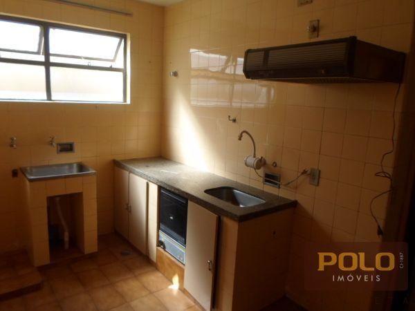 Apartamento  com 2 quartos no Edifício Quinta da Boa Vista - Bairro Vila dos Alpes em Goiâ - Foto 13