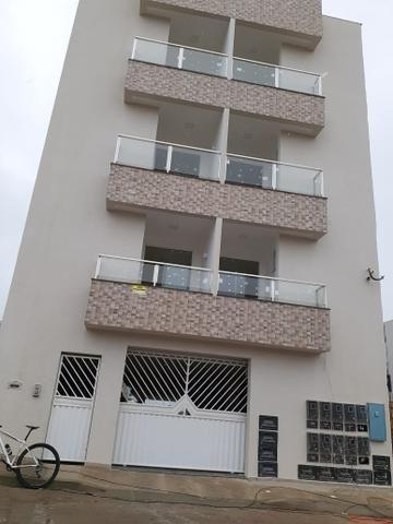 Apartamentos em Santo Antônio de Jesus no Andaiá