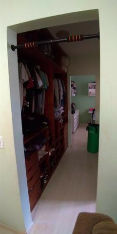 Vendo Excelente casa naa rua 3 proximo a CPRV vale apena dar uma olhada - Foto 6