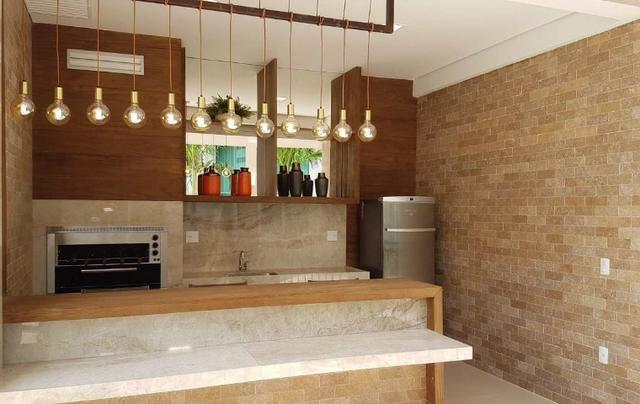 (AF-11625) Apartamento a venda no The Park no Cocó : 344m²   4 suítes  5 vagas - Foto 5