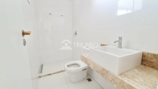 (JR) Apartamento alto padrão no Cocó - 176m² -4 Suítes - 3 Vagas - Consulte-nos! - Foto 9