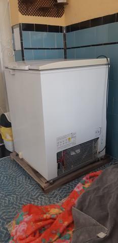Freezer Electrolux - Foto 3