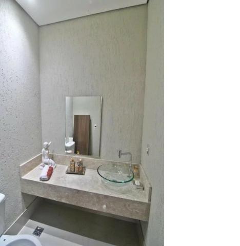 Alugo quarto em excelente casa no Jd. Botanico - Foto 8
