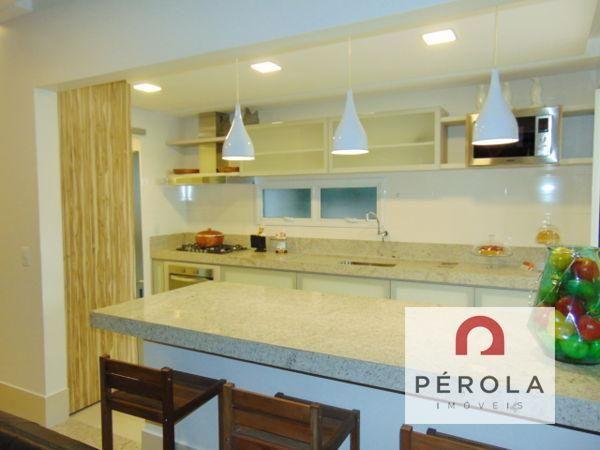 Apartamento  com 3 quartos no Carvalhaes de Manre - Bairro Setor Bueno em Goiânia - Foto 5