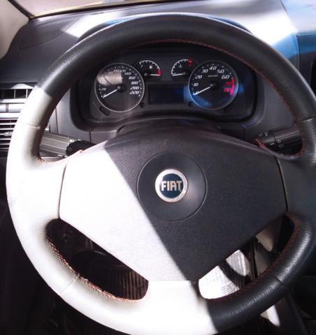 FIAT PALIO 1.8 R FLEX 07/08 Veículo em ótimo estado de conservação - Foto 7